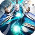 混沌昆仑游戏官方网站下载最新版 v1.0