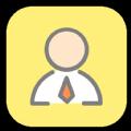 局域Talk app