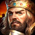 王的战纪变态版