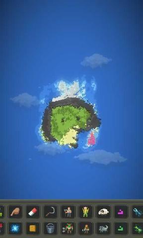神游戏模拟器中文版官方最新版下载图1: