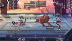 星际叛军游戏图2