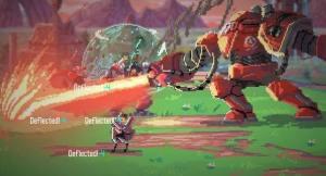 星际叛军游戏图1