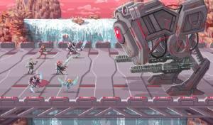 星际叛军游戏图5