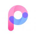 PickU app