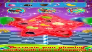 发光棉花糖模拟器手机版图4