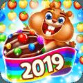 欢乐水果消消乐手机游戏官方版下载 v1.0.0.0411