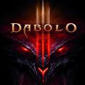 黑暗轮回破坏神之王网页游戏
