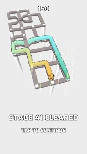 Gobble Dash游戏安卓版图片3