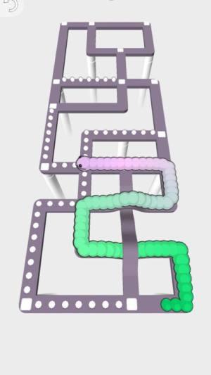 Gobble Dash游戏安卓版图片1