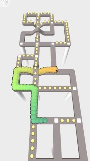 Gobble Dash游戏安卓版图片4