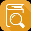 搜书助手app