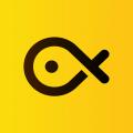 小黑鱼贷款app