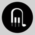 弹指间app官方版软件下载 v1.0.0.3