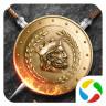 生存战争之罗马军团官方版
