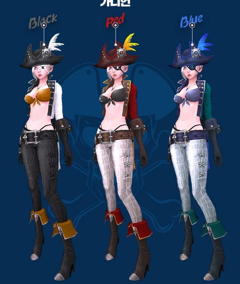 EOS灵魂之声游戏官方网站下载正式版图片1