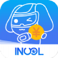 壹诺普惠官方版app软件下载 v9.3.11
