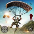 FPS Battle安卓版