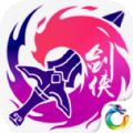 剑侠3指尖武林官网版