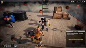 Survival Frenzy手游官方网站下载安卓版图片3