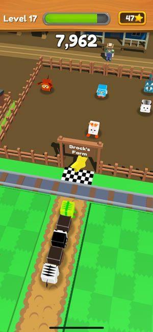 动物救援3D游戏图4