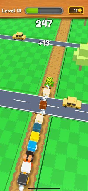 动物救援3D游戏图5