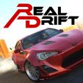 Real Drift中文版