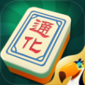 通化大嘴手机官网版下载最新版游戏 v1.0