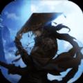 剑雨幽魂安卓官方版游戏下载