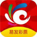 易发彩app官方手机版下载 v1.0