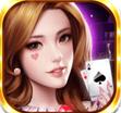 大亨互娱app手机版下载 v2.0