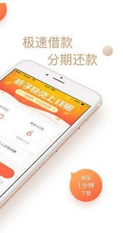 挺好贷app图3