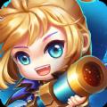 炮炮对决游戏官方网站下载正式版