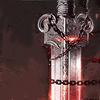 剑神碎空官方正版