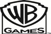 漫迷福音!电魂宣布与华纳兄弟合作 开发DC主题手游[多图]