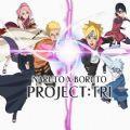 鸣人X博人PROJECT TRI游戏官方网站正式版