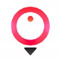 有鱼记账官方手机版app下载 v5.0.9