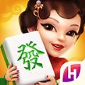 上海哈灵麻将安卓最新版app官方网站下载 v1.33