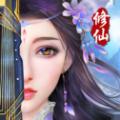 阴阳九重天官网版