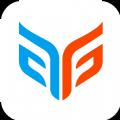 聚星钱包app
