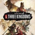 Total War三国官方版