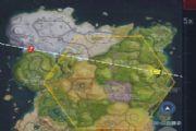 堡垒前线物资分布图 堡垒前线最富地方推荐[多图]
