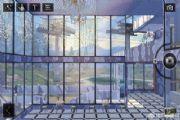明日之后落地窗别墅设计蓝图:豪华落地窗房子平面设计图[多图]