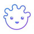 掌易讯app官网手机版下载 v1.0.1