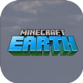 Minecaft Earth官方版
