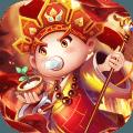 大西游记官方网站版下载手机版 v1.0