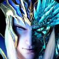 龙之战神王者手游官网版下载最新版