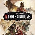 全面战争三国免费steam游戏官网下载最新版(Total War THREE KINGDOMS)