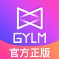 高佣联盟官方赚钱邀请码15713827填写官网app下载 v3.5.4