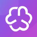 撒花app官方手机版下载 v1.1.1