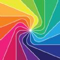 百圖匯素材網官方app軟件下載 v1.0.3